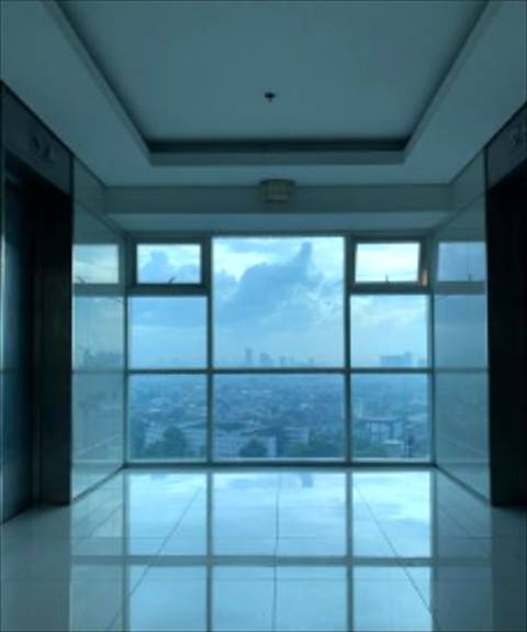 Condominium Bed and Rooms for Rent in Quezon City