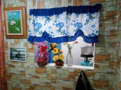 Dormitory Bed and Rooms for Rent in Pasig City