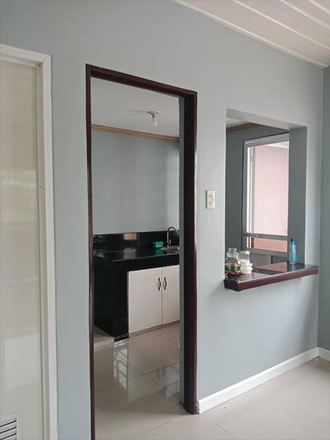 House Bed and Rooms for Rent in General Trias