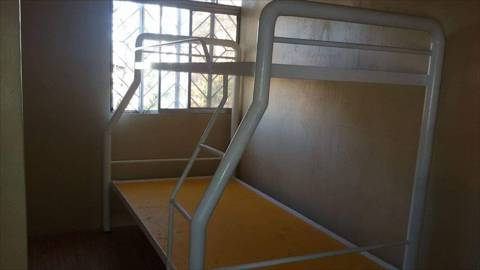 Dormitory Bed and Rooms for Rent in Makati City