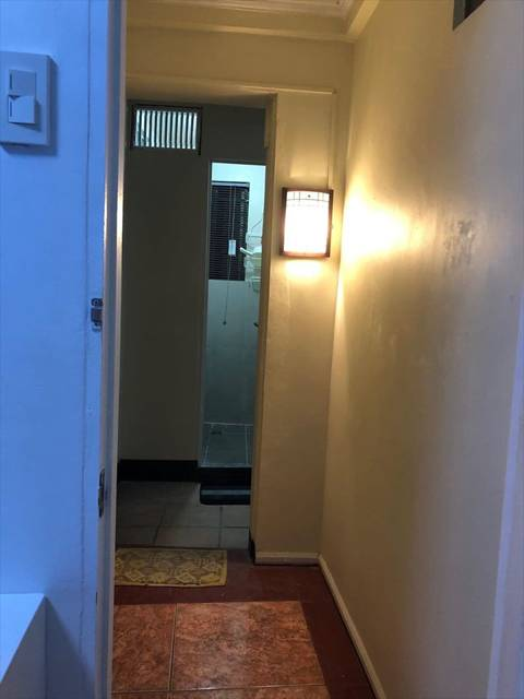 House Bed and Rooms for Rent in Mandaluyong City