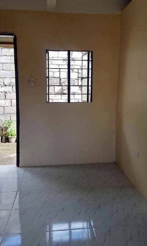 Apartment Bed and Rooms for Rent in Taguig City Salas