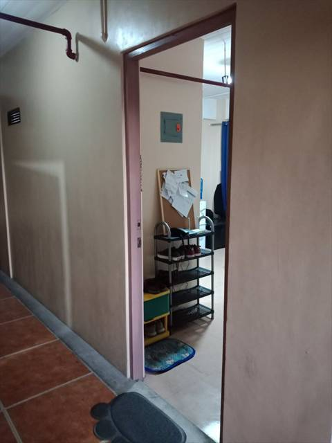 Dormitory Bed and Rooms for Rent in Paco Manila