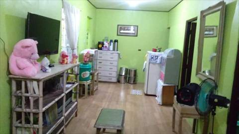 Dormitory Bed and Rooms for Rent in Taguig City