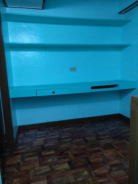 Condominium Bed and Rooms for Rent in Paco Manila