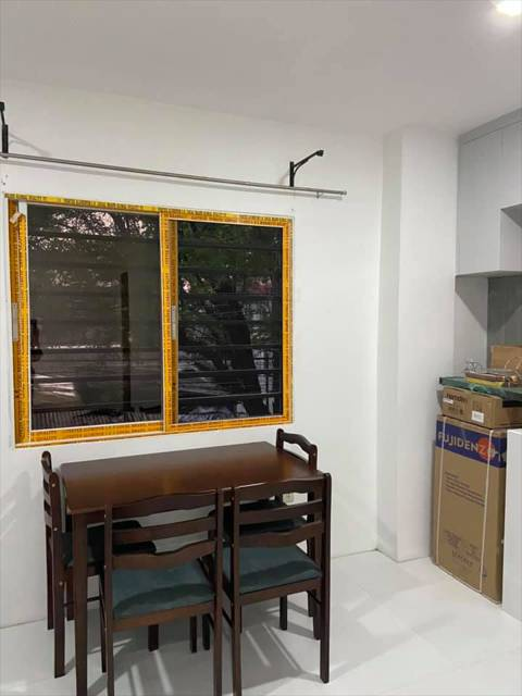 Apartment Bed and Rooms for Rent in Cainta