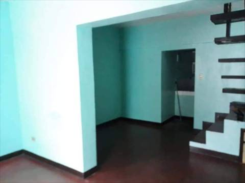 Apartment Bed and Rooms for Rent in Marikina City